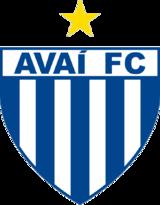 Avai team logo