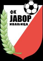 Javor team logo