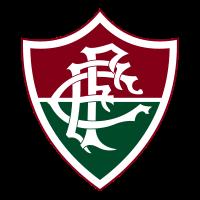 Fluminense team logo