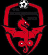 FK Vozdovac team logo