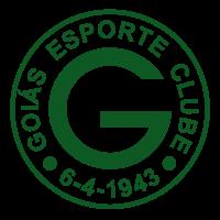 Goias team logo