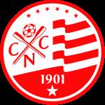 Nautico Recife team logo