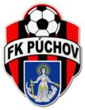 Puchov team logo