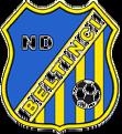 Beltinci team logo