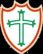 Portuguesa team logo