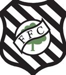 Figueirense team logo