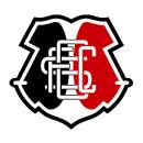Santa Cruz team logo