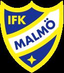 IFK Malmo FK team logo