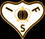 IF Sylvia team logo
