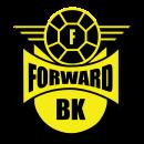 BK Forward team logo