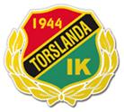 Torslanda IK team logo