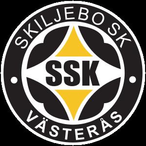 Skiljebo SK team logo
