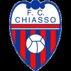FC Chiasso team logo