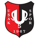 Usakspor team logo