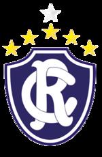 Remo team logo