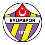 Eyupspor team logo