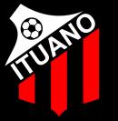 Ituano team logo