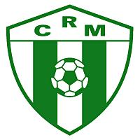 Racing Montevideo team logo