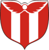 CA River Plate team logo