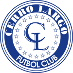 Cerro Largo team logo