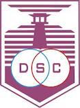 Defensor Sporting team logo