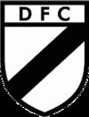 Danubio team logo