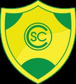 Cerrito team logo