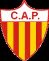 Progreso team logo