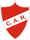 Rentistas team logo