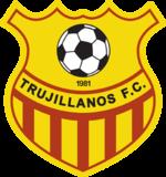 Trujillanos FC team logo
