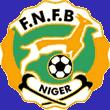 Niger team logo