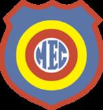 Madureira team logo