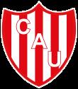 Union Santa Fe team logo