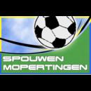 Spouwen-Mopertingen team logo
