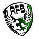Francs Borains team logo
