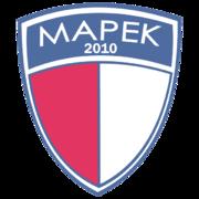 Marek team logo