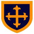 Guiseley AFC team logo