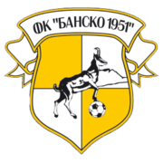 Bansko team logo