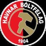 HB Torshavn team logo