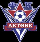 Aktobe team logo