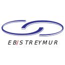 EB/Streymur team logo