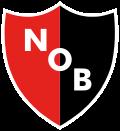 Newells Old Boys team logo
