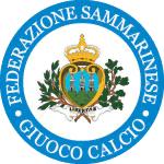 San Marino (u21) team logo