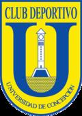 Universidad De Concepcion team logo
