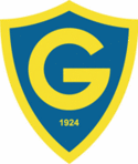 IF Gnistan team logo