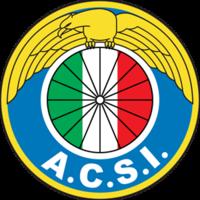 Audax Italiano team logo