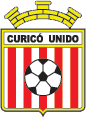 Curico Unido team logo
