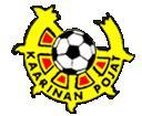 KaaPo team logo