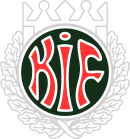 FC Kiffen team logo