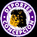 Deportes Concepcion team logo